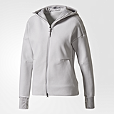 Adidas Z.N.E. Pulse Hoodie