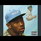 """Answer"" by Tyler, the Creator"