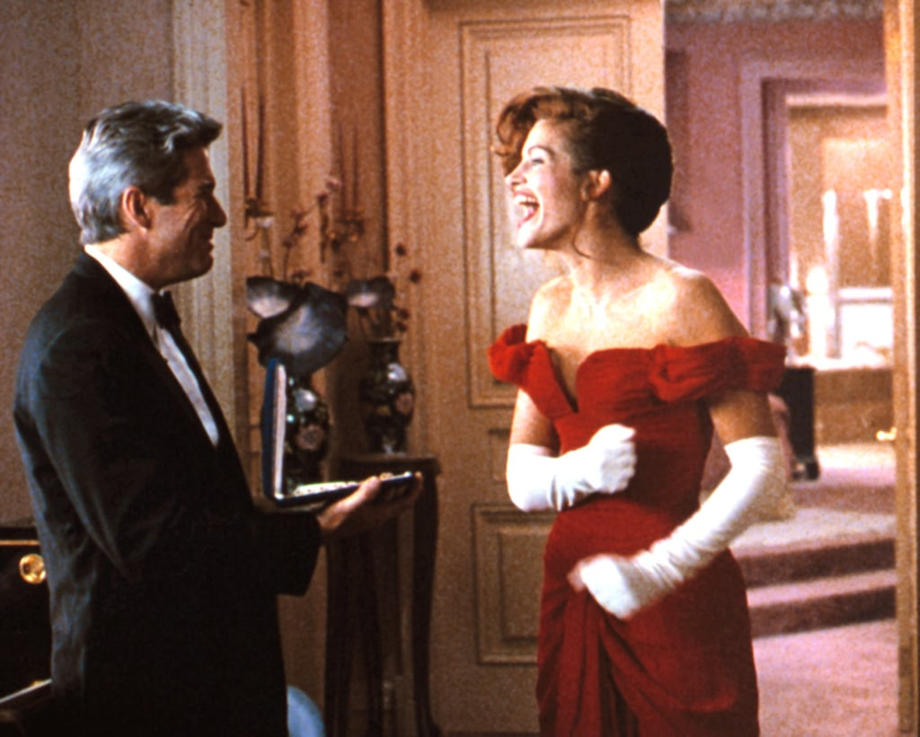Pretty Woman (1990)