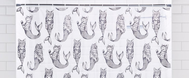 Homeware For People Who Love Cats
