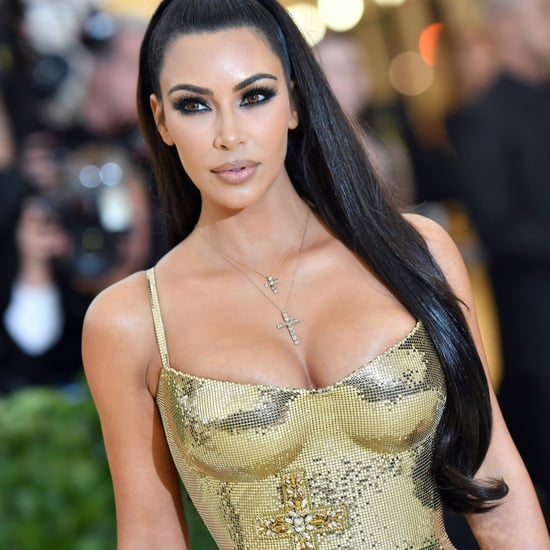 Will Kim Kardashian Have More Kids?