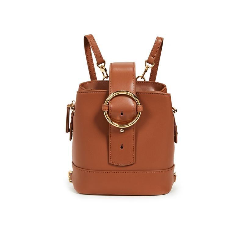 Addicted Mini Backpack