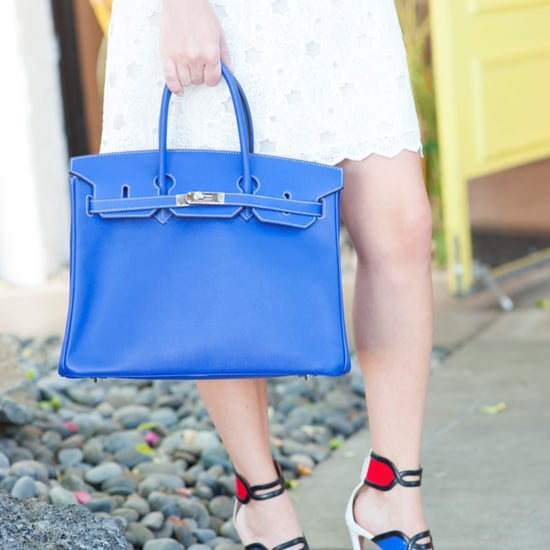 How to Buy an Hermes Birkin Bag