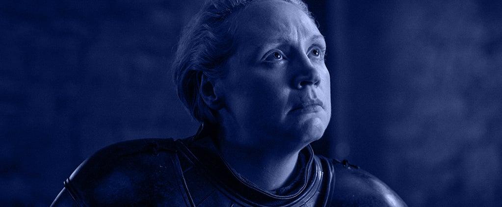 Game of Thrones MVP of the Week: Brienne Episode 2, Season 8