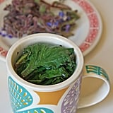 Borage Tea