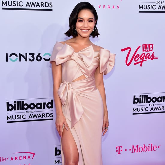 Billboard Music Awards Red Carpet Dresses 2017