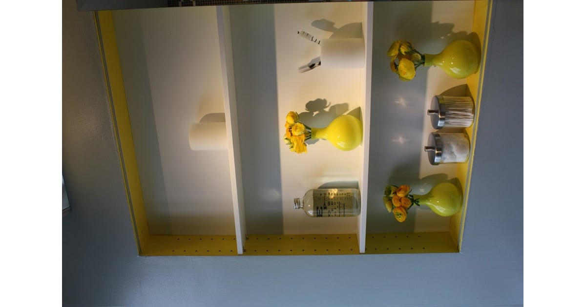 2010 San Francisco Decorator Showcase Popsugar Home Photo 69