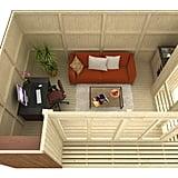 Best Tiny Houses on Amazon