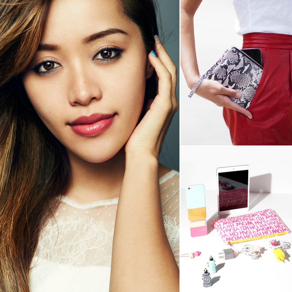 Michelle Phan Gift Ideas