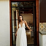 Endless Summer Sayulita Maxi Dress