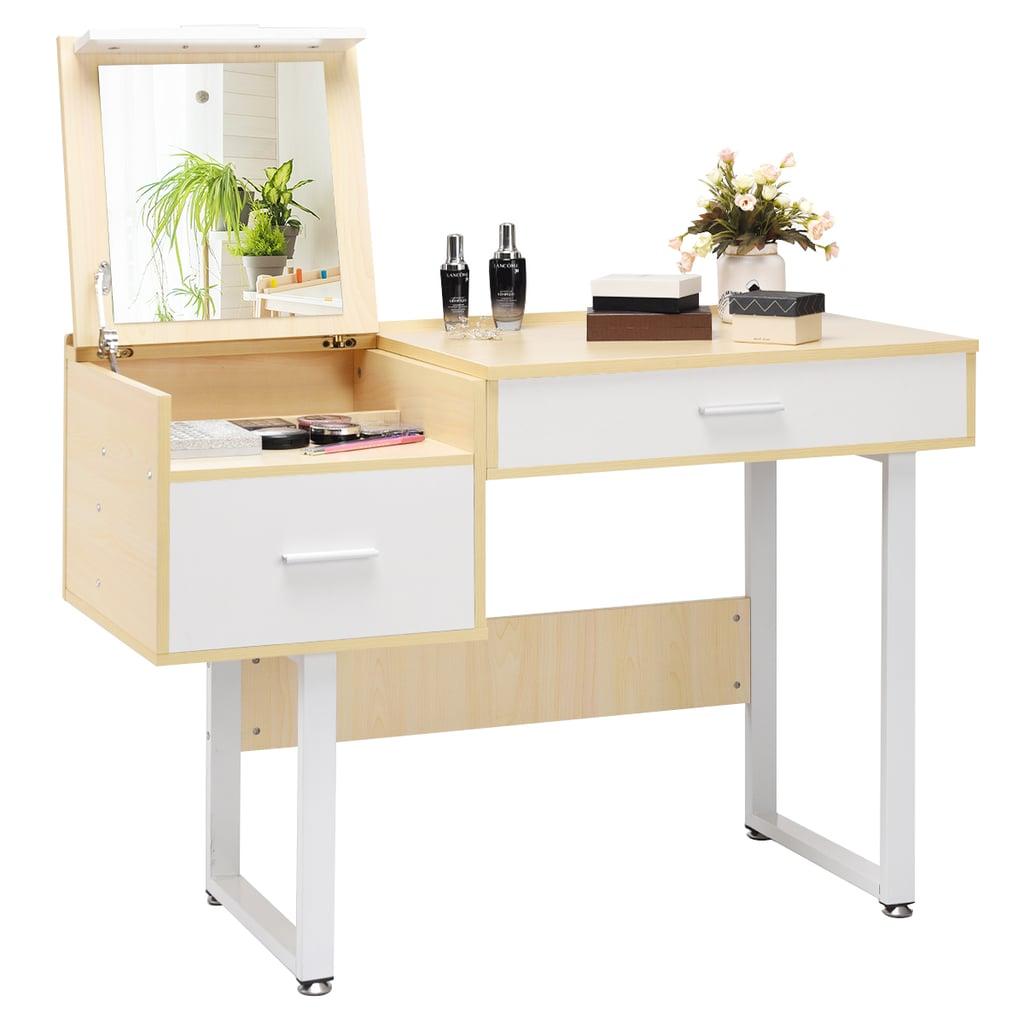 Costway Vanity Table