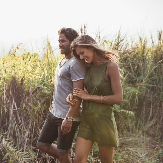 Tips For a Better Long-Distance Relationship