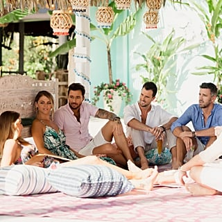 Which Bachelor in Paradise 2018 Couples Are Together?