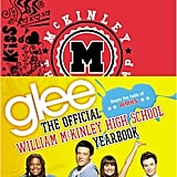 The Official William McKinley High School Yearbook 2012 ($20)