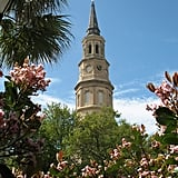 South Carolina: Charleston