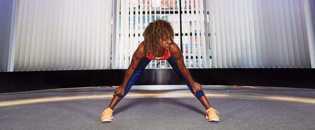 Si Vous Faites du Sport Afin de Perdre du Poids, Ne Commettez Pas Ces 5 Erreurs