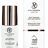 Vita Liberata Self Tanning Anti-Age Serum