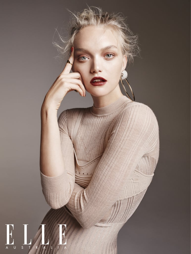 Forum on this topic: Gemma Ward for Free People's Spring 2019 , gemma-ward-for-free-peoples-spring-2019/