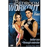 The Bedroom Workout For Men