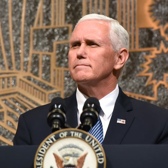 Make America Gay Again Sign Outside Mike Pence's Aspen Home