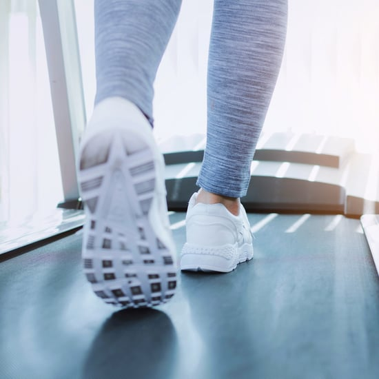 Will the 12-3-30 Walking Workout Help With Weight Loss?