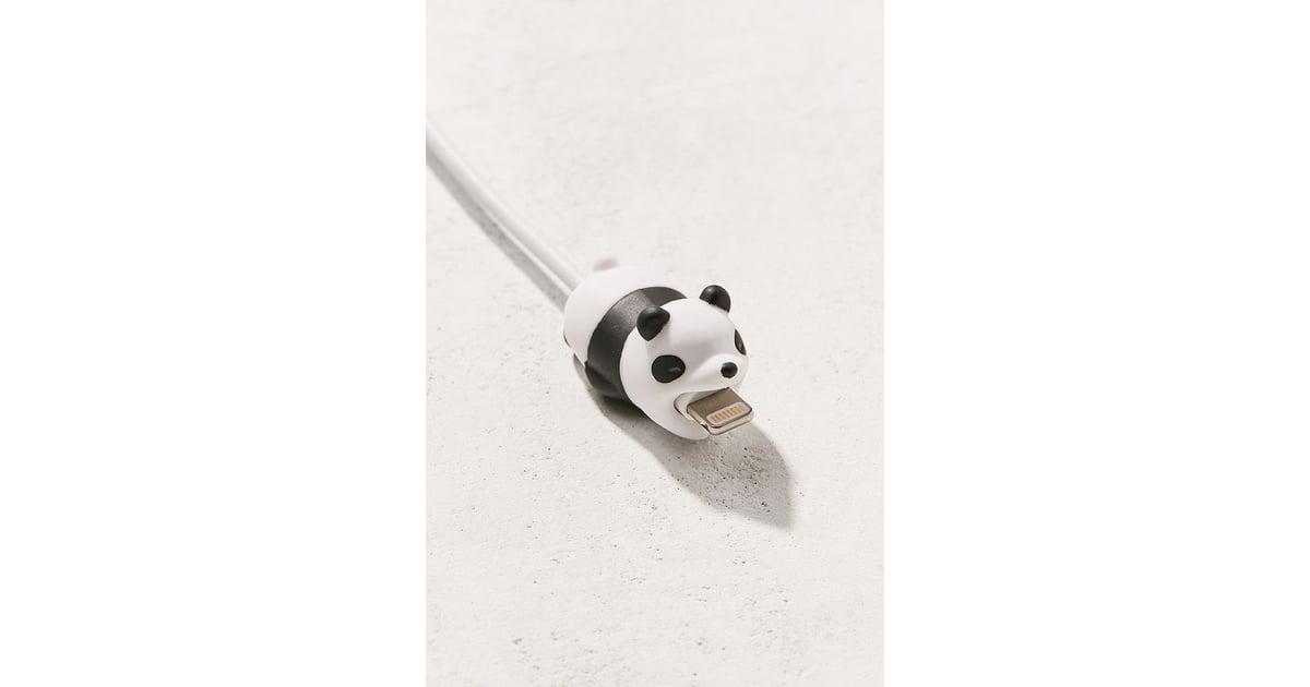 Panda bite - photo#55
