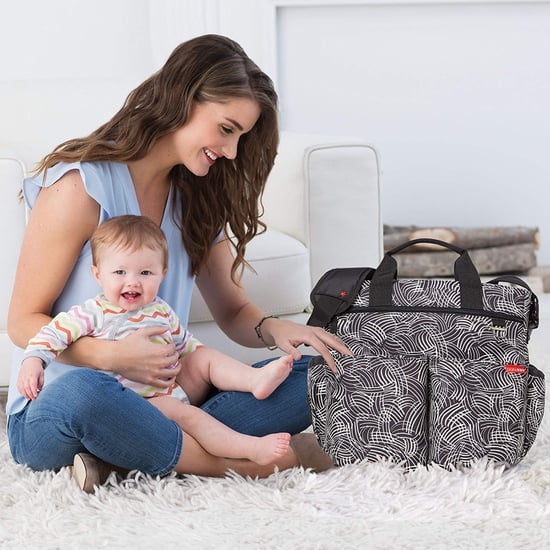 Diaper Bags Under $50