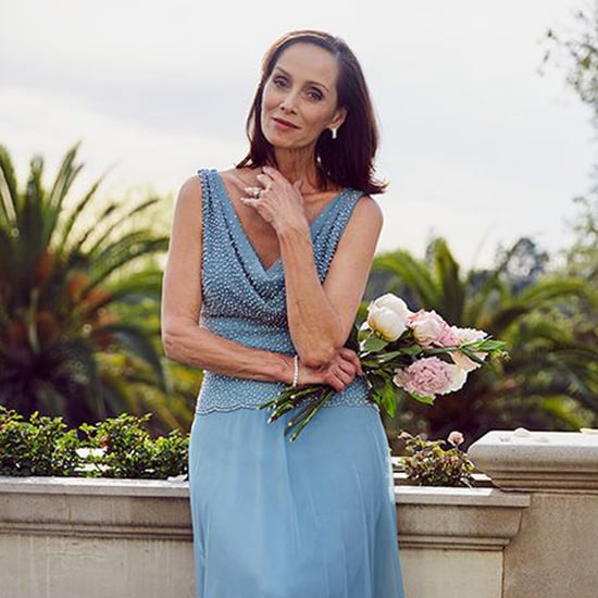 dresses for mother of the bride to wear to a wedding