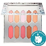 Sephora Collection What a Gem! Crystal Face Palette ($56)