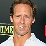 Nat Faxon as Elfo