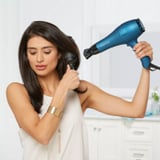 10 Hair Tools You Need in Your Arsenal For Effortless Waves and Frizz-Free Blowouts