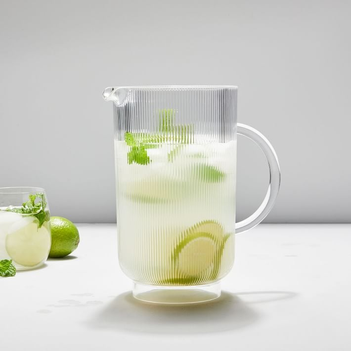 Cute Pitchers For Summer