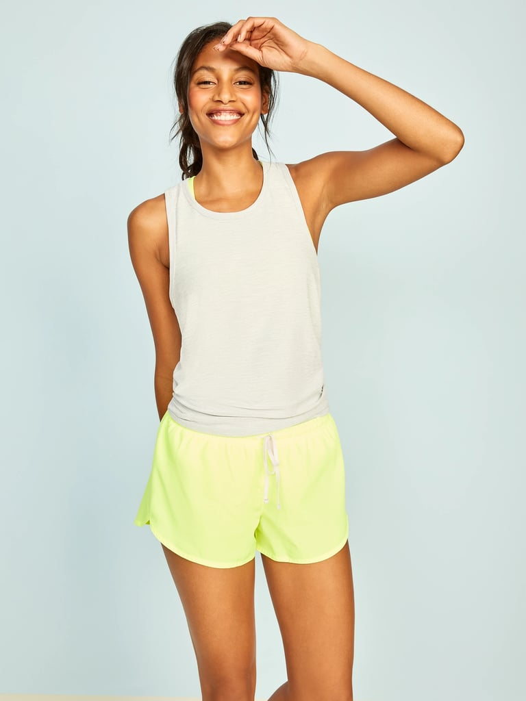 The Best Running Shorts With Pockets