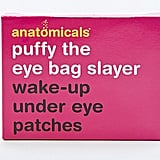 Anatomicals Eye Patches  (£6)