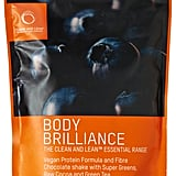 Bodyism's Clean and Lean Body Brilliance Shake (£50)
