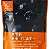 Bodyism's Clean and Lean Protéine en Poudre Vegan (58€)