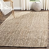 Safavieh Natural Fiber Levi Braided Area Rug