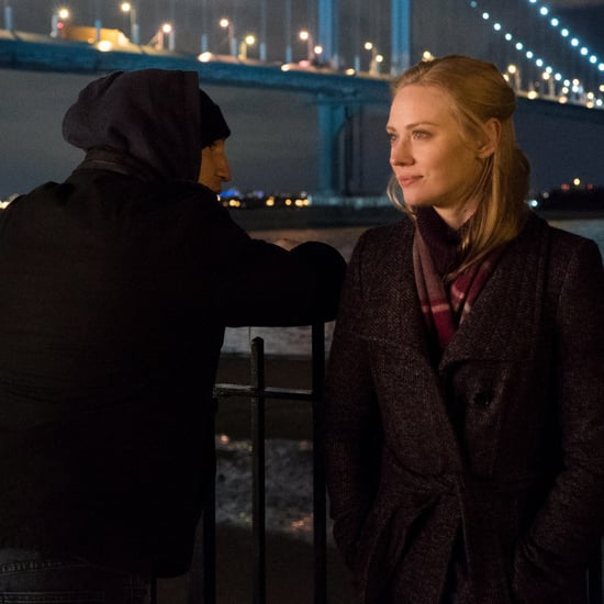 Who Is Karen Page in The Punisher?