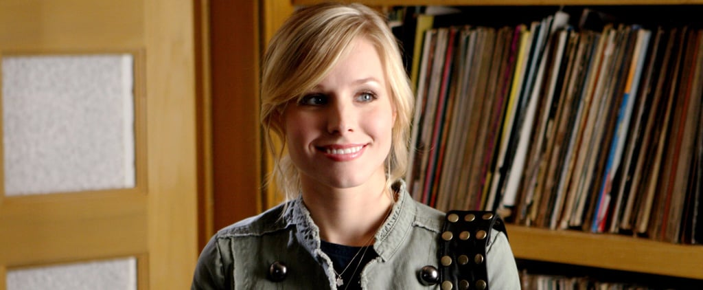 Is Veronica Mars Coming Back?