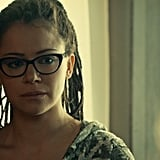 Cosima Gets the Clone Sickness