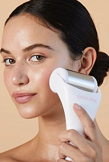 The Best New Beauty Gadgets of 2020