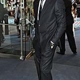 15. Leonardo DiCaprio