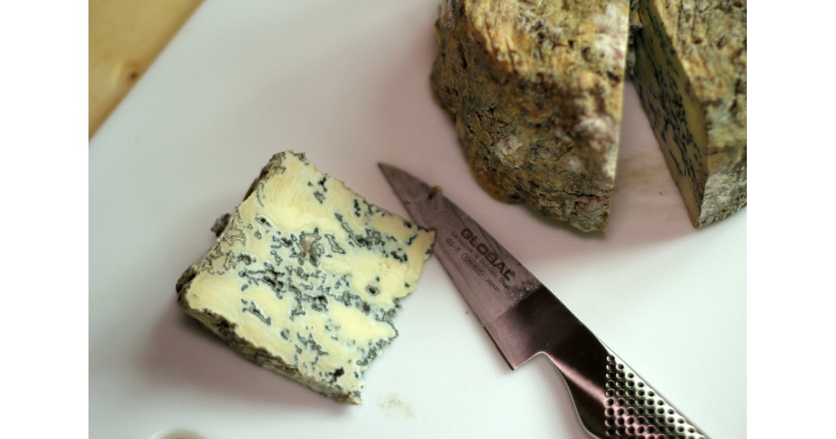 Blue Cheese Can You Eat Cheese On The Keto Diet