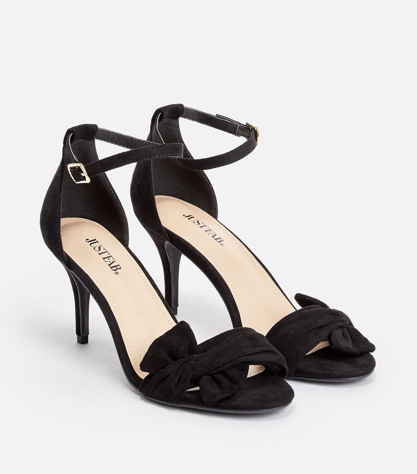 Shop Bold Pumps & Heeled Sandals - Bold Beauty At The Bachelorette