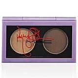 Kelly Osbourne Eye Shadow in Morning Mister Magpie ($22)