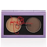 Kelly Osbourne Eye Shadow in Morning Mister Magpie