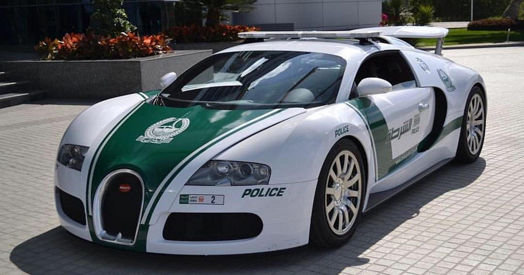 Картинки по запросу carros da policia do qatar