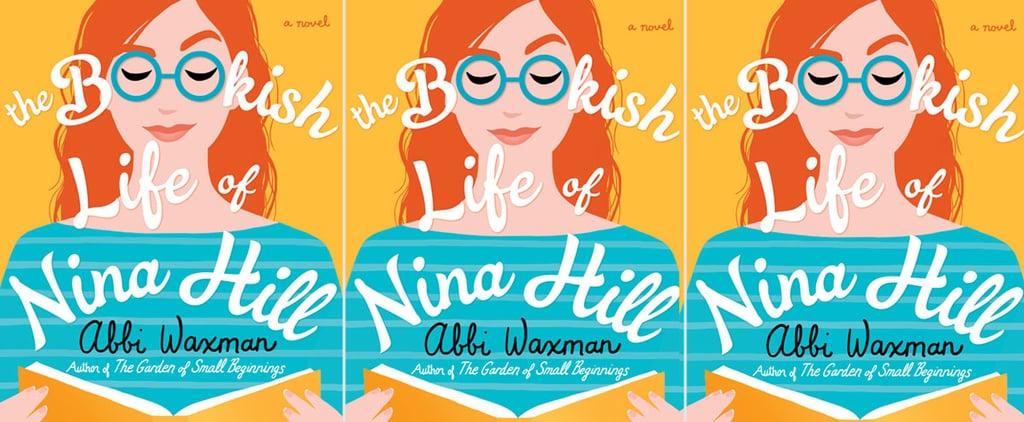 The Bookish Life of Nina Hill by Abbi Waxman Book Excerpt