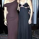 Kate Hudson, 1997