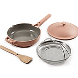 What to Shop: Always Pan